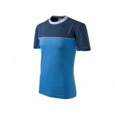 Tricou Colormix