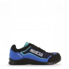 Nitro (blue)