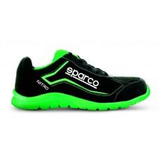 Nitro (green)