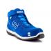 Racing Evo (blue)