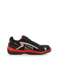 Sport Evo (red)